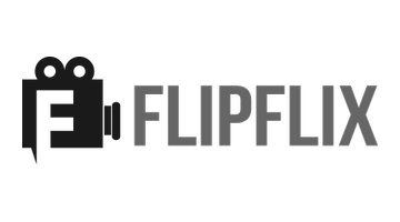 Logo for Flipflix.com