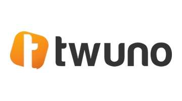 Logo for Twuno.com
