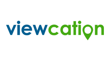 Logo for Viewcation.com