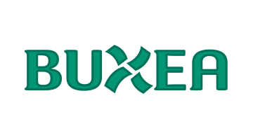 Logo for Buxea.com