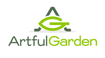 Logo for Artfulgarden.com