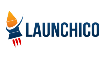 Logo for Launchico.com