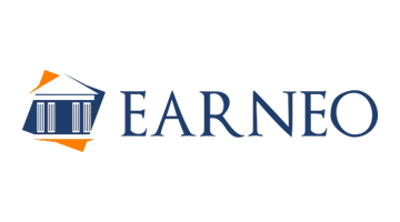 Logo for Earneo.com