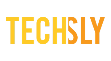 Logo for Techsly.com