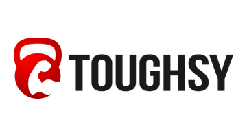 Logo for Toughsy.com