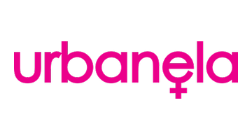 Logo for Urbanela.com