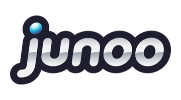 Logo for Junoo.com