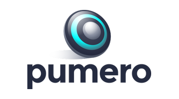 Logo for Pumero.com