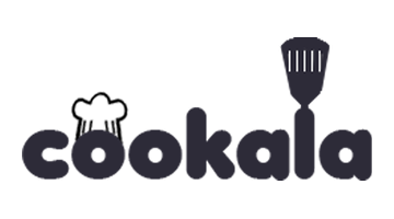 Logo for Cookala.com