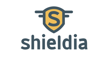 Logo for Shieldia.com