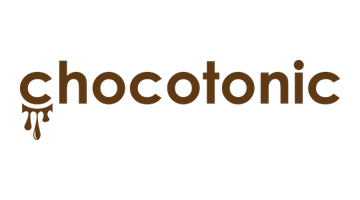 Logo for Chocotonic.com