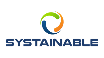 Logo for Systainable.com