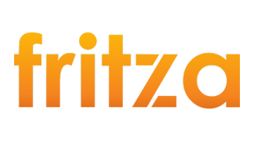 Logo for Fritza.com