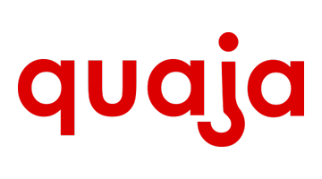 Logo for Quaja.com