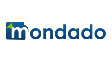 Logo for Mondado.com