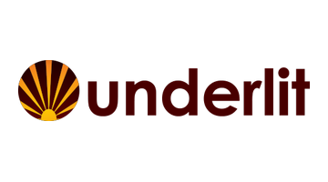 Logo for Underlit.com