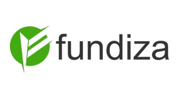Logo for Fundiza.com