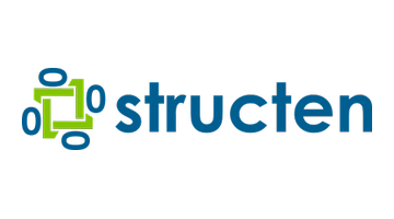 Logo for Structen.com