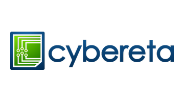 Logo for Cybereta.com