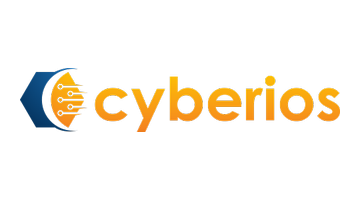Logo for Cyberios.com