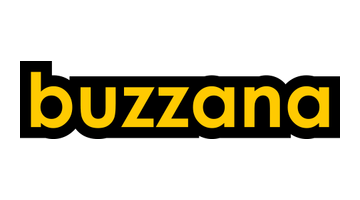 Logo for Buzzana.com