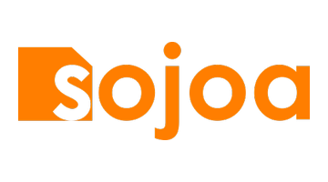 Logo for Sojoa.com