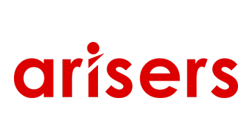 Logo for Arisers.com