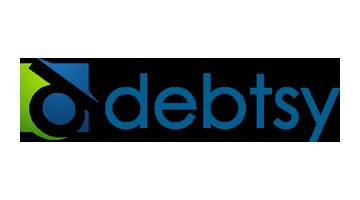 debtsy.com