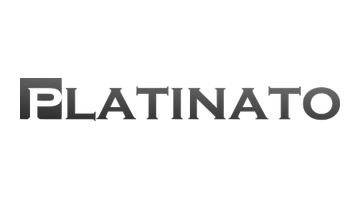 Logo for Platinato.com