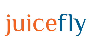 Logo for Juicefly.com