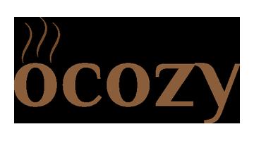 ocozy.com