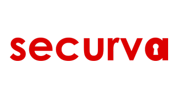 Logo for Securva.com