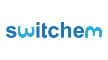 switchem.com