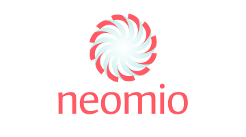 Logo for Neomio.com