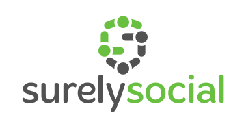 Logo for Surelysocial.com