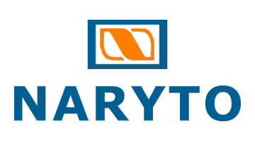 Logo for Naryto.com