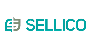 Logo for Sellico.com