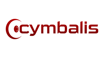 Logo for Cymbalis.com