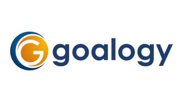Logo for Goalogy.com