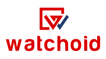 Logo for Watchoid.com