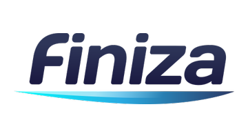 Logo for Finiza.com