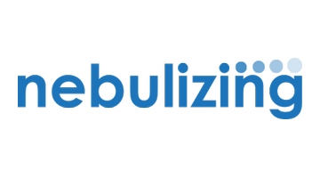 Logo for Nebulizing.com