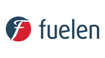 Logo for Fuelen.com