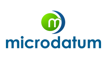 Logo for Microdatum.com