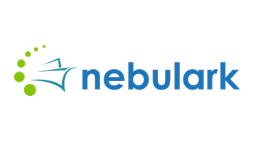 Logo for Nebulark.com