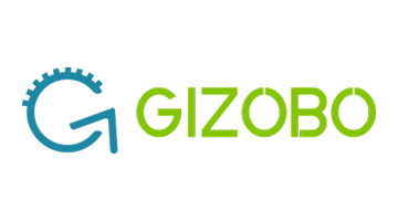 Logo for Gizobo.com