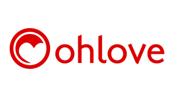 Logo for Ohlove.com