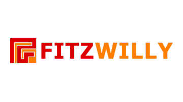 Logo for Fitzwilly.com