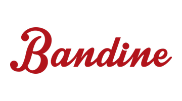Logo for Bandine.com