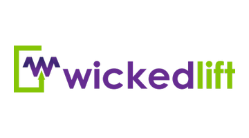 Logo for Wickedlift.com